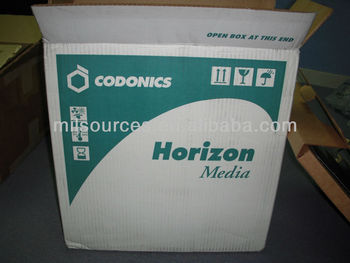 Codonics DVB medical X ray film, Codonics Dry Laser Xray Imaging Film made in USA