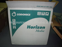 Hot sale Codonics DVB medical X ray film, Codonics Dry Laser Xray Imaging Film made in USA