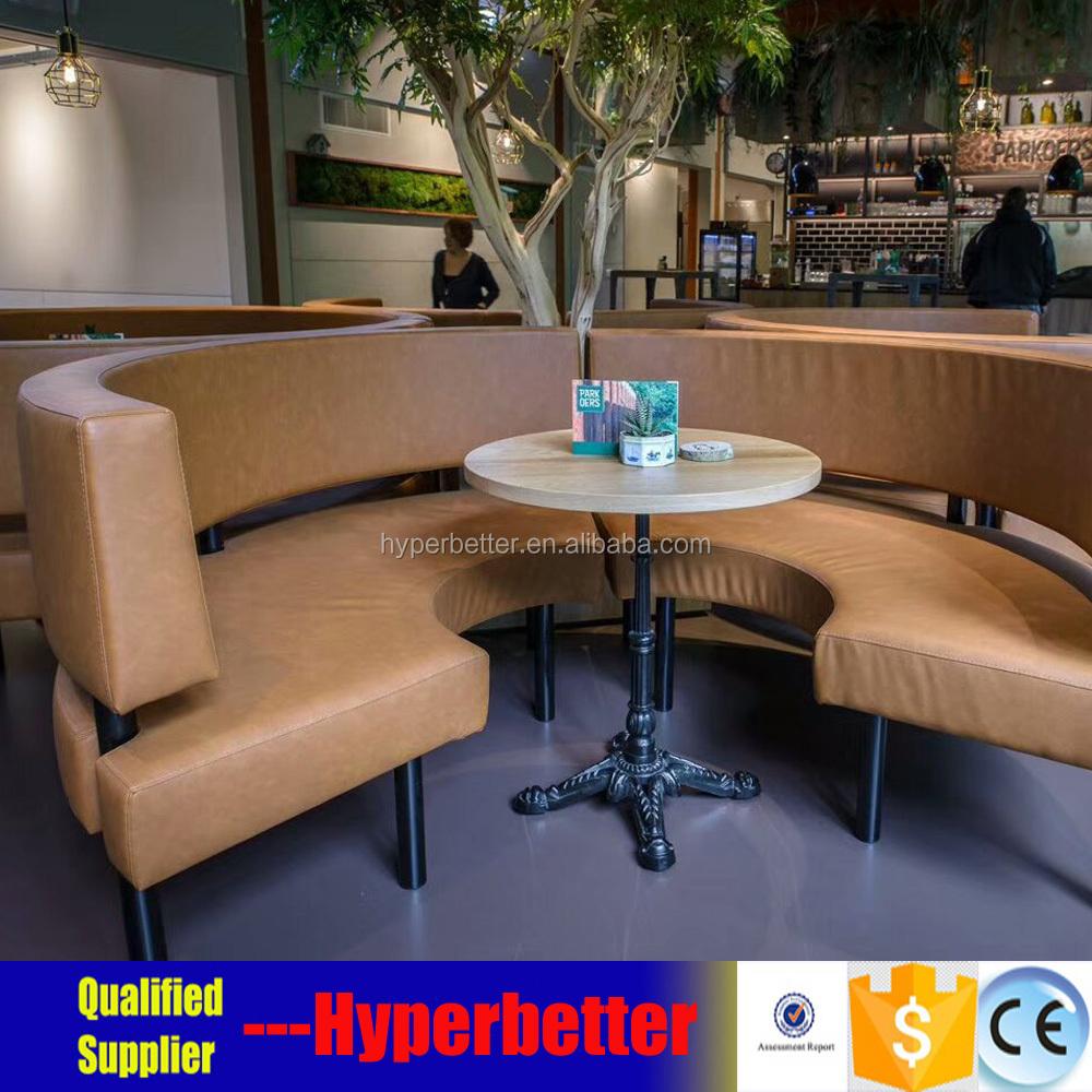 marble quartz coffee table.jpg