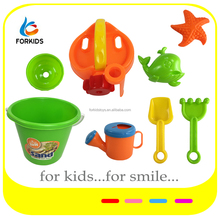 2017 NEW BEACH BUCKETS AND PAIL WITH SAND WHEELS,FUNNY BEACH SHAPERS AND MOLDS ACCESSORIES,KID'S SUMMER OUTDOOR TOYS