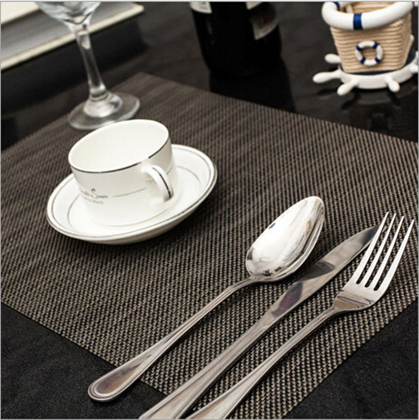 Dining Room Placemat Dining Room Placemat Suppliers
