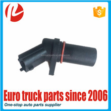 Eurocargo truck heavy auto spare parts oem 20513343 distance sensor for renault