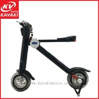 Top Quality Certificate 250w Cheap Fat Tire Electric Bike