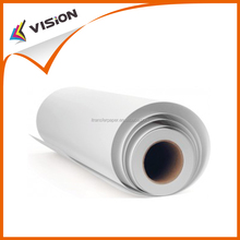 Middle sticker 914mm /100gsm sublimation transfer paper