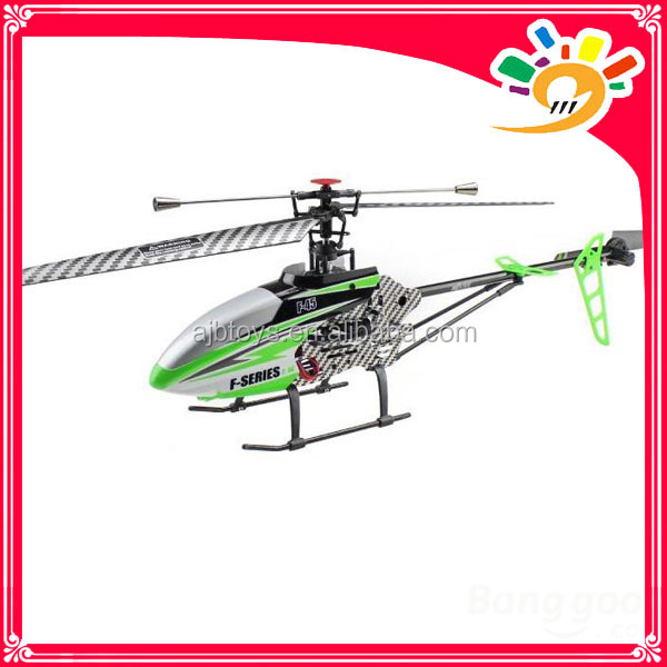 WL V912-2 Upgraded version big 4ch single blade rc helicopter wl v912rc helicopter with camera wltoys v912