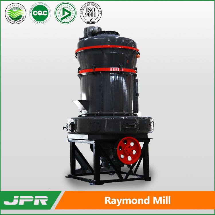 Mining industry rock mill grinder for sale with good price