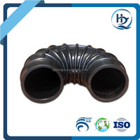silicone tube for grafting supply directly