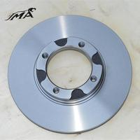 JMA brake rotor citroen peugeot cars spare car part for volkswagen beetle new OE No. 95135204102 95135204101 2304230412
