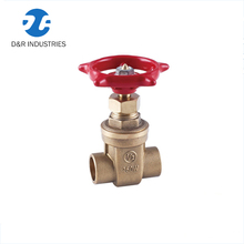 "DR 1/2""-2"" italy flap gate valve dn100 brass gate valve with prices"