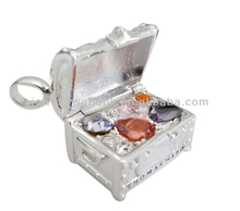 925 sterling silver jewelry wholesale awareness charms