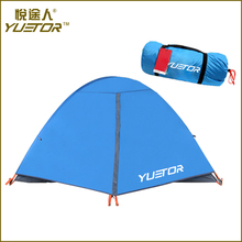 Multifunctional pop up spray tanning tent for wholesales