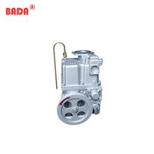 Widely used power saving directly sale durable gas station pumps for sale