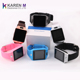 5USD Waterproof Smart Watch DZ09 /A1/GT08 /Z60 Smartwatch GSM SIM Card Camera For Android Phone
