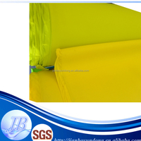 Polyester Fabric Neoprene Rubber With 100