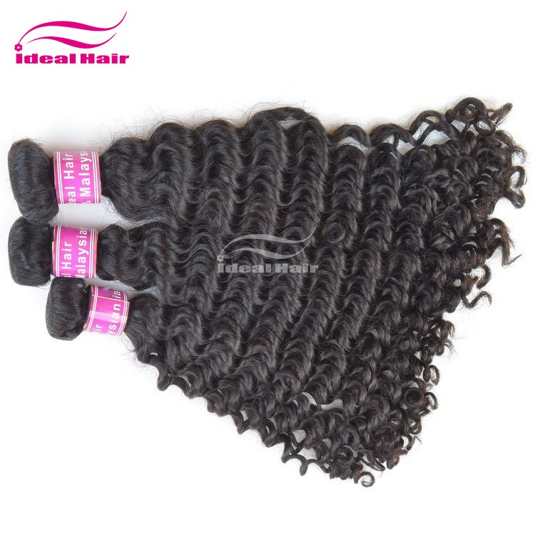 new arrival 5A grade various styles 100 human hair cheap malaysian curly hair