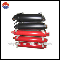 20 ton hydraulic cylinder for sale