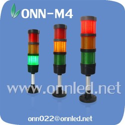 ONN-M4 Industrial Led Emergency Strobe Beacon Light