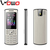 low price 1.8 inch all china mobile phone models small size mobile phones
