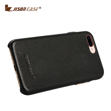 phone case bulk buy from china leather mobile phone case for iPhone 7