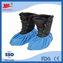 Disposable Medical Cover shoes or Shoe covers - MY MEDICAL quality