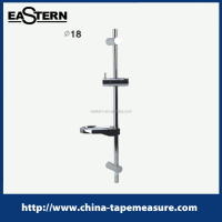 MH316 2016 new shower stabilizer bar, bath Sliding Bar
