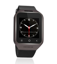 hot DZ09 android bluetooth sim card smart watch for iPhone samsung