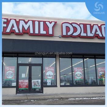 family dollar item shop sourcing agent