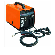 Modern Style Price Of Orbital Welding Machine
