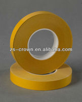 Double Sided PVC Tape 325mic