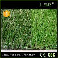 Newest Monofilament Artificial Syntetic Soccer Turf Price