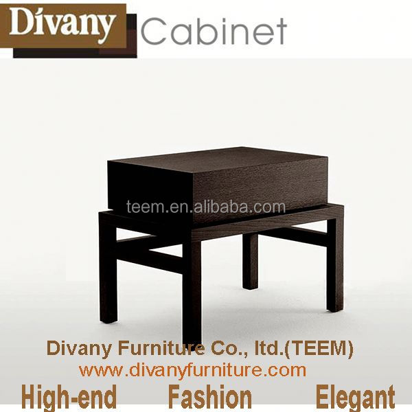 www.divanyfurniture.com High end Furniture filiphs palladio furniture