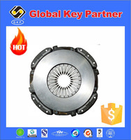 623 0268 06 EUROPE clutch kits for BMW and body kits china by GKP brand in china