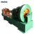 FEDA u bolt making machine anchor bolt threading machine stator winding machine hot rolling