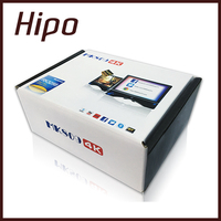 hot japanese thbe8 vedios all in acemax smart tv box m8c, h.265 hevc qatar google android tv box 4.4.2 android tv box