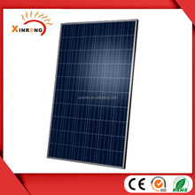 High quality Promotion 240-260w Cheapest Price Solar Modules PV Solar Panel