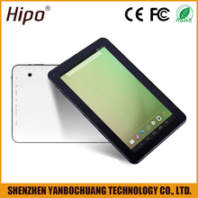 Shenzhen 32GB New Model android pc tablet 10.1inch