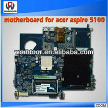 HOT SALE!! for acer 5100 motherboard with fully tested