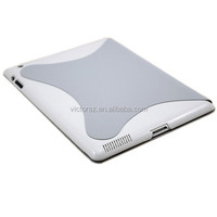 Cool Spider Style Smart Cover for iPad Mini