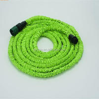 2015 retractable flexible oil bunker hose