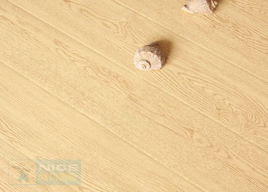 N1707 laminate floor royal series EIR texture HDF 12mm hot sell manufacturer
