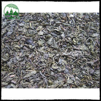 Chinese high quality bio natural herbal tea