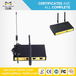 3G Router Lan to Wireless Converter Adapter for Payment Terminal