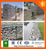 Trade assurance hexagonal wire mesh/stone mesh/chicken mesh