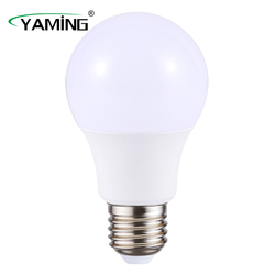 uv led light bulb filament applied in shopping mall, restaurant, hotel,home,etc aluminum