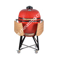 TOPQ Stick Shape and Barbecue Application bbq grill charcoal oven for sale