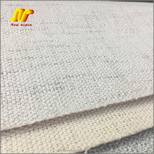 Factory Direct European Classic Stain Resistant Car Seat Upholstery Fabric