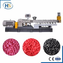 PE/PP/PVC/PC/Pet Plastic Sheet Extrusion Making Machine/3D Printer Plastic Filament Extruder