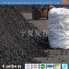china new products of furnace coke with big size