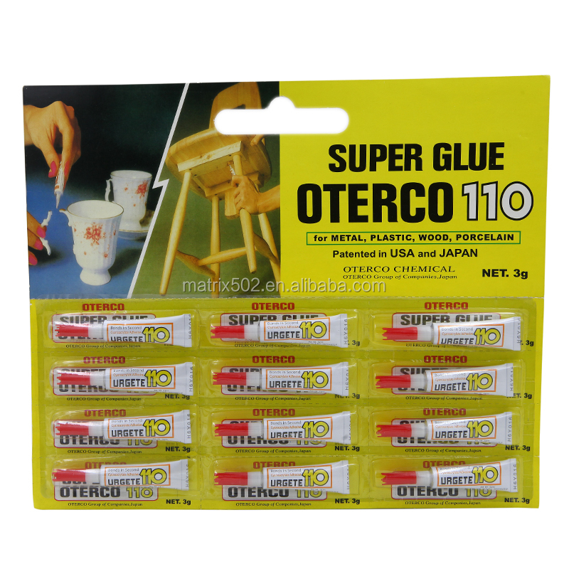 craft glue/adhesive/bonding