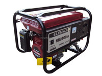 Elemax Type 4 Stroke OHV Gasoline Generator 2KW/2KVA 100% Copper SH2900DX